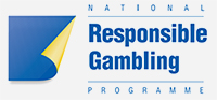 National Responsible Gambling Programme
